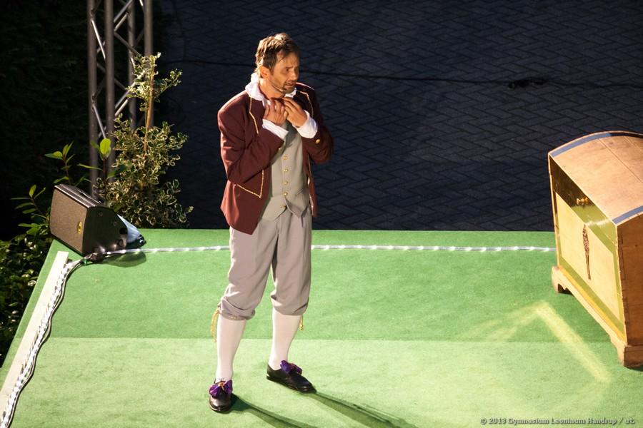 2013-08-15-jedermann-premiere-bild-27