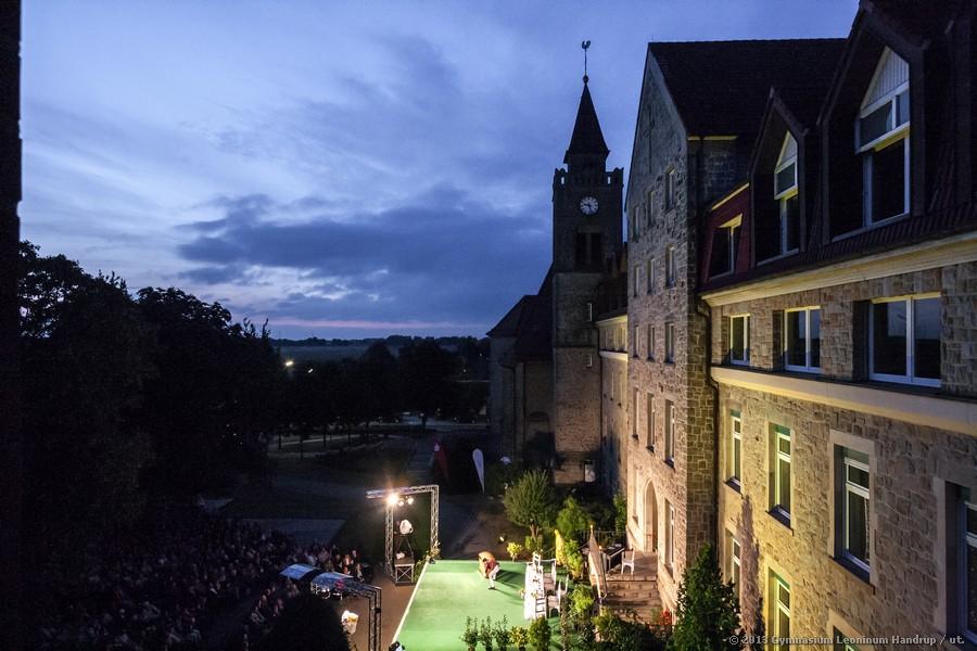 2013-08-15-jedermann-premiere-bild-32