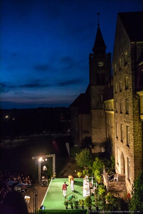2013-08-15-jedermann-premiere-bild-40