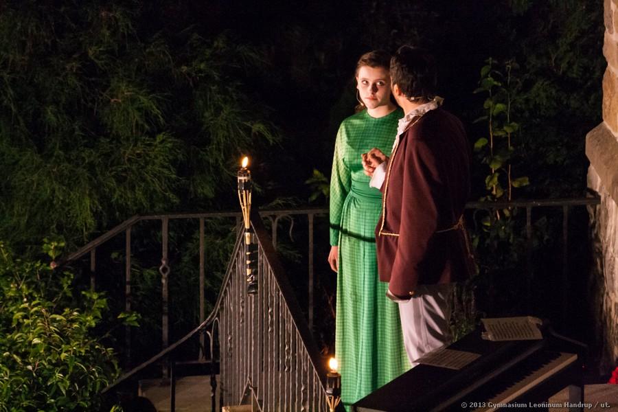 2013-08-15-jedermann-premiere-bild-46