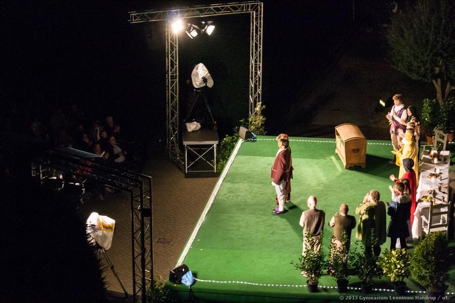 2013-08-15-jedermann-premiere-bild-48