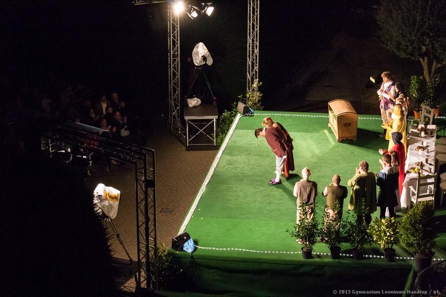 2013-08-15-jedermann-premiere-bild-49