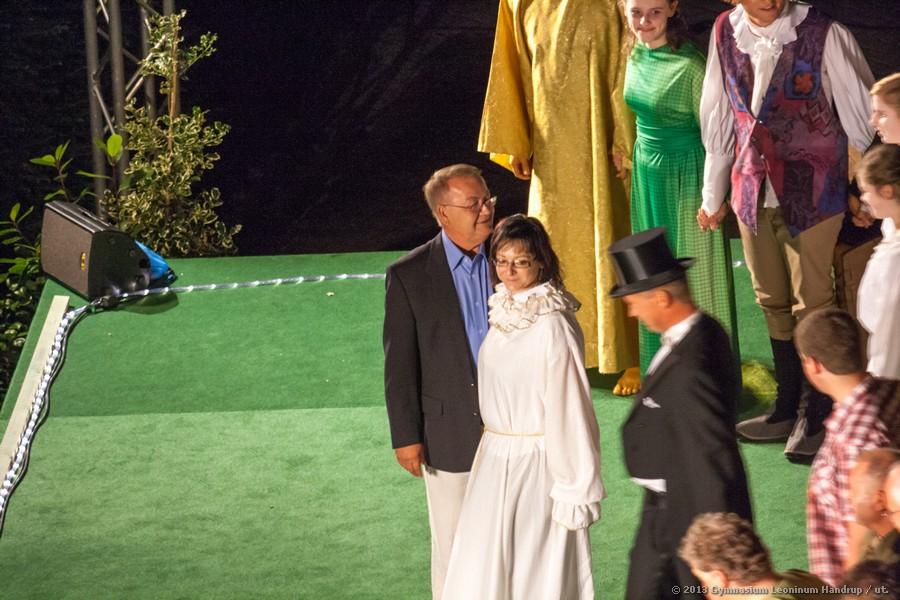 2013-08-15-jedermann-premiere-bild-53