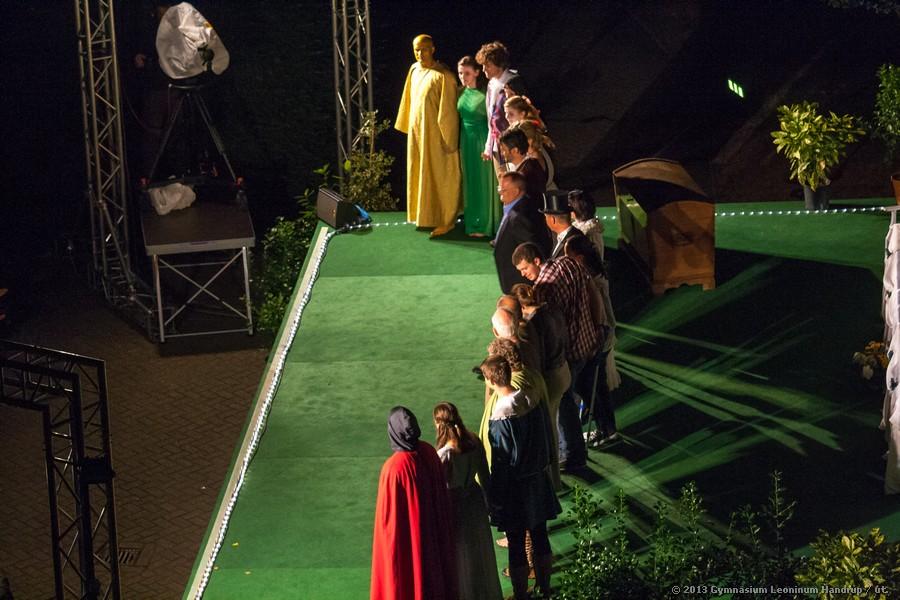 2013-08-15-jedermann-premiere-bild-55