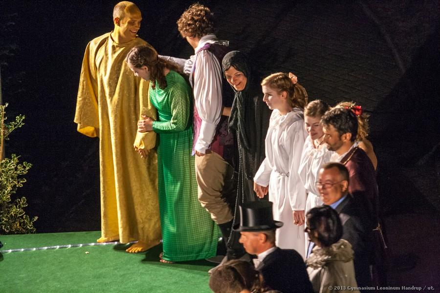 2013-08-15-jedermann-premiere-bild-56