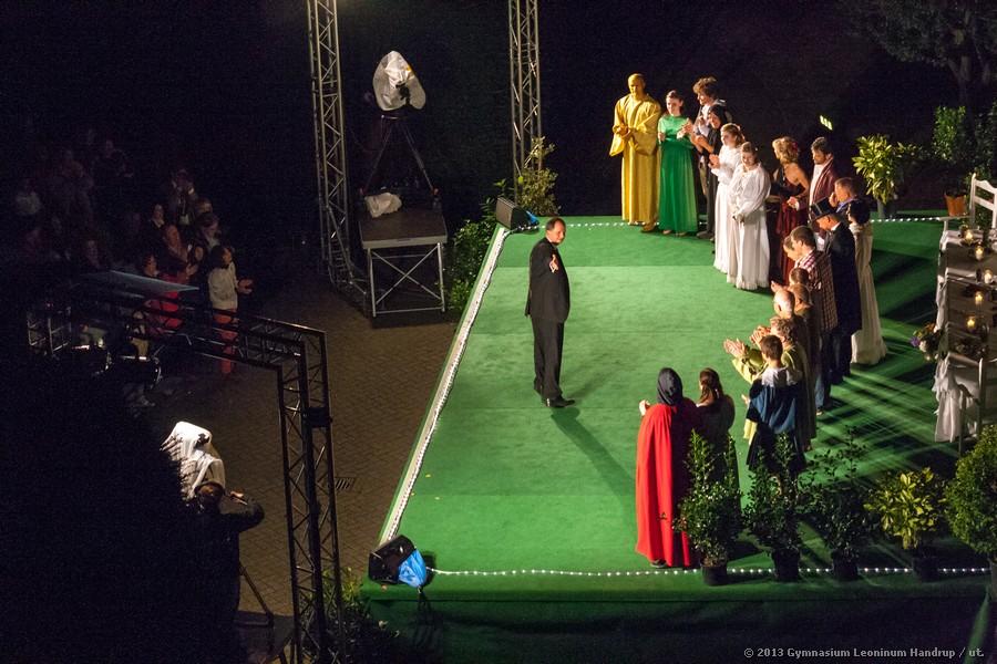 2013-08-15-jedermann-premiere-bild-59