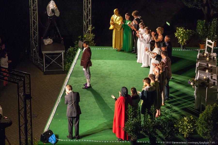 2013-08-15-jedermann-premiere-bild-60