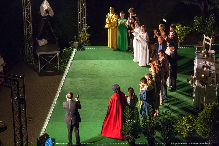 2013-08-15-jedermann-premiere-bild-61