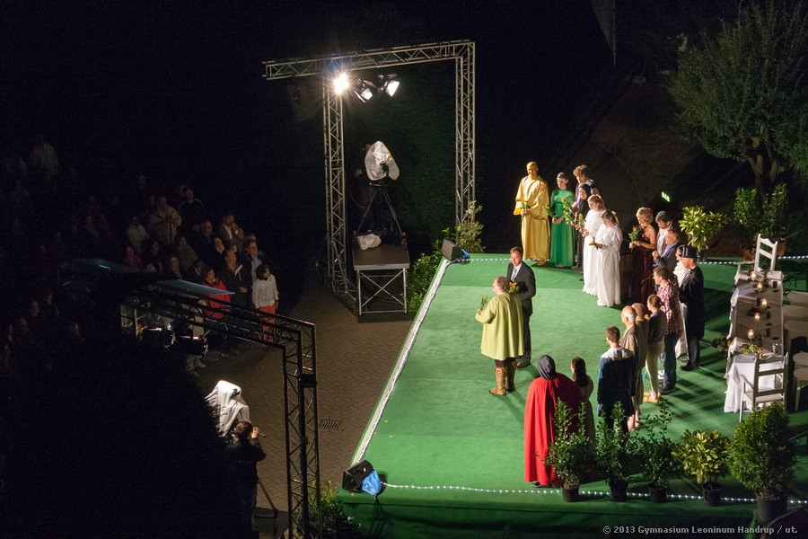 2013-08-15-jedermann-premiere-bild-62