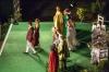 2013-08-15-jedermann-premiere-bild-52