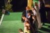2013-08-15-jedermann-premiere-bild-54