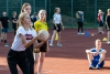 2019-07-01 Klassenmeisterschaft - 04