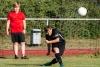 2019-07-01 Klassenmeisterschaft - 05