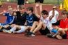 2019-07-01 Klassenmeisterschaft - 19