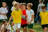 2019-07-01 Klassenmeisterschaft - 23