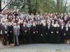 Kollegium 1981