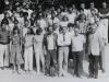Kollegium 1984