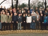 Kollegium 2000