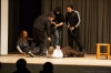 2013-03-15-lese-oscar-bild-38