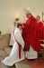Priesterweihe_1