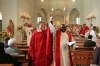 Priesterweihe_2