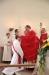 Priesterweihe_2014_12.jpg
