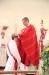Priesterweihe_2014_13