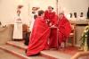 Priesterweihe_2014_17