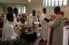 Priesterweihe_2014_22