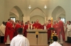 Priesterweihe_3
