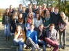 Klasse 10f 2013