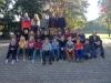 Klasse 8b 2013/2014