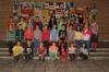 Klasse 5b 2013