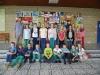 Klasse 5e 2013