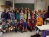 Klasse 6e 2013