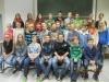 Klasse  7c 2013/14