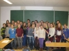 Klasse 7d 2013/2014