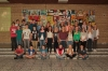 Klasse 8d 2013