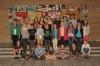 Klasse 8e 2013