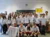 Klasse 9b 2013/2014