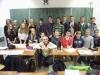 Klasse 10b 2013/2014