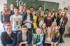 Klasse 10c 2013/14