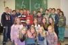 Klasse 6a 2013