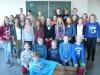 Klasse 6b 2013/2014