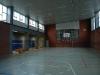 alte Sporthalle
