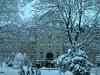 Winter 2010/2011