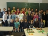 Klasse 7b (2011/2012)