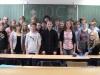 Klasse 10c (2011/2012)