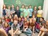 Klasse 5b (2011/2012)