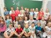 Klasse 5d (2011/2012)